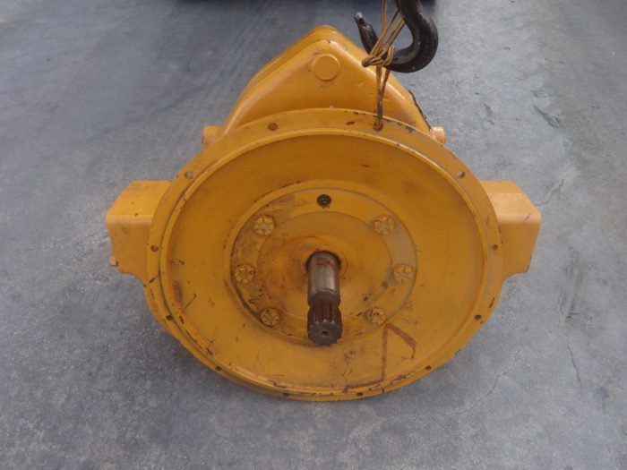 accoppiatore di pompe funk 28211b