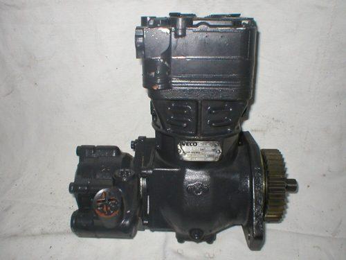 Compressore aria freni Knorr Bremse LK 3994