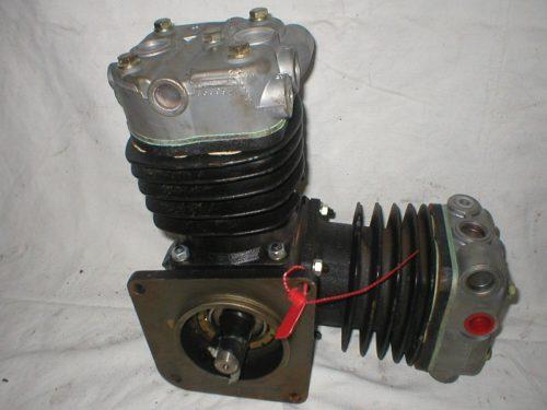 Compressore aria freni Knorr Bremse XLP 4911