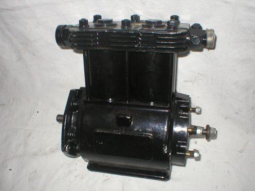 Compressore aria freni Cummins 3185949