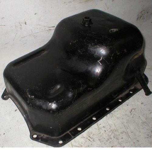 Coppa olio Fiat 4615640
