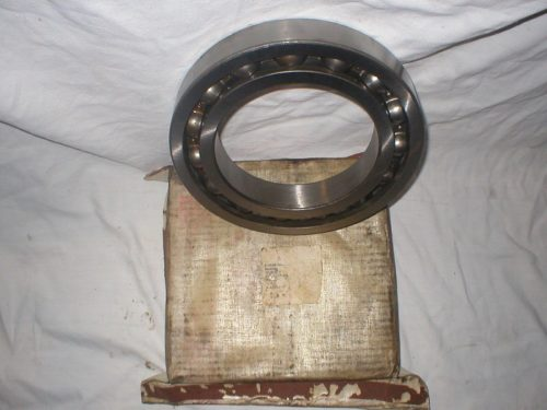 Ball bearing 3110-50-144-8978