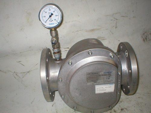 Filtro aria e gas Dungs GF40100/3