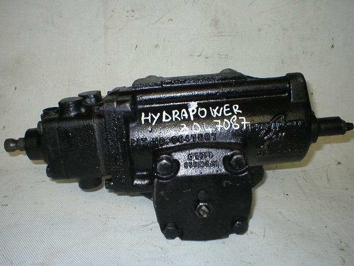 Idroguida Hydrapower 3047087