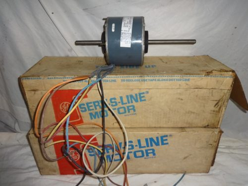 5KCP39HGB805S electric motor