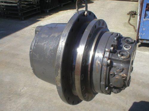 Riduttore di traslazione Bonfiglioli 710C3