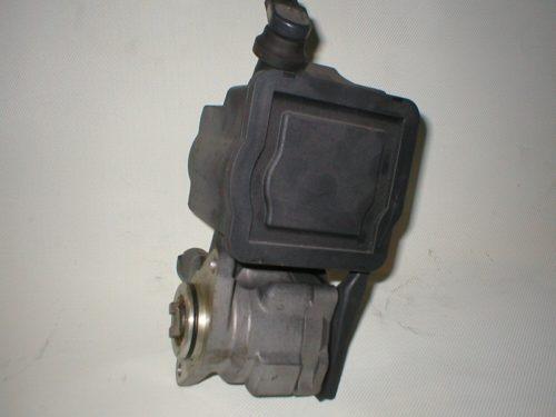 Pompa olio servosterzo ZF 7683900301