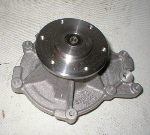 Man 51.06501-3230 water pump