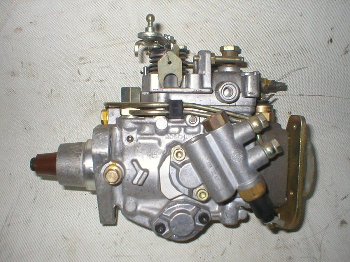 Bosch 0460414092 injection pump