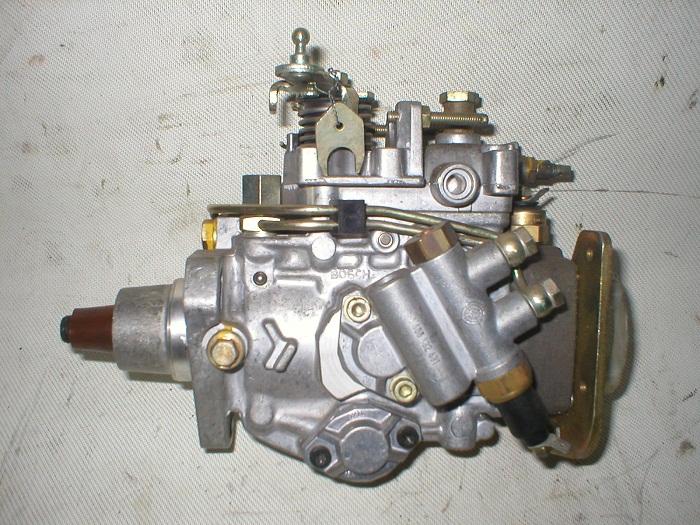 Pompa iniezione Bosch 0460414092