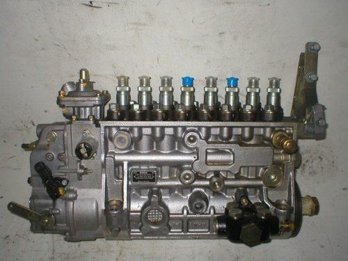 Pompa iniezione Bosch 0402678844