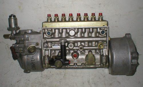 Bosch 0401848715 injection pump