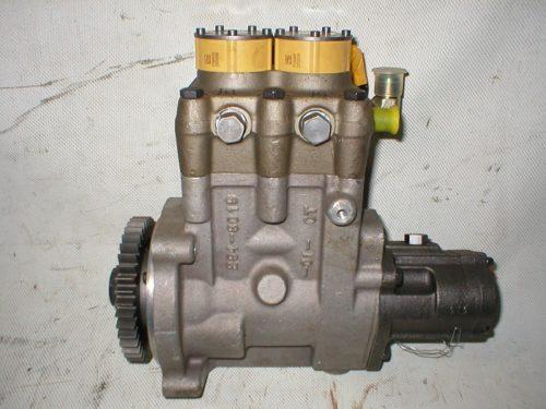 Caterpillar 294-3019 injection pump
