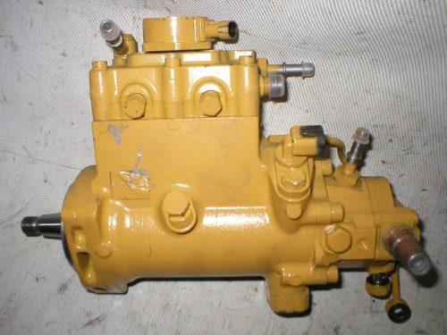 Caterpillar 260-5653 injection pump