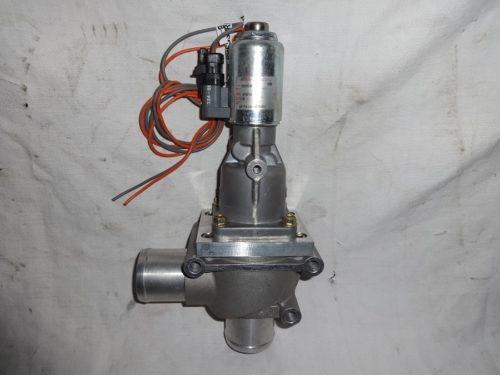 Asco HV295080