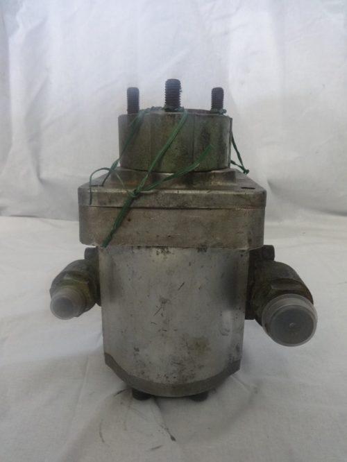 Casappa CPH52 D/X hydraulic pump