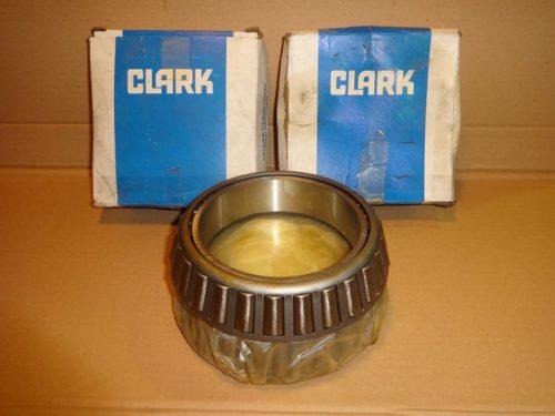 Cuscinetto Dana Clark 1318084
