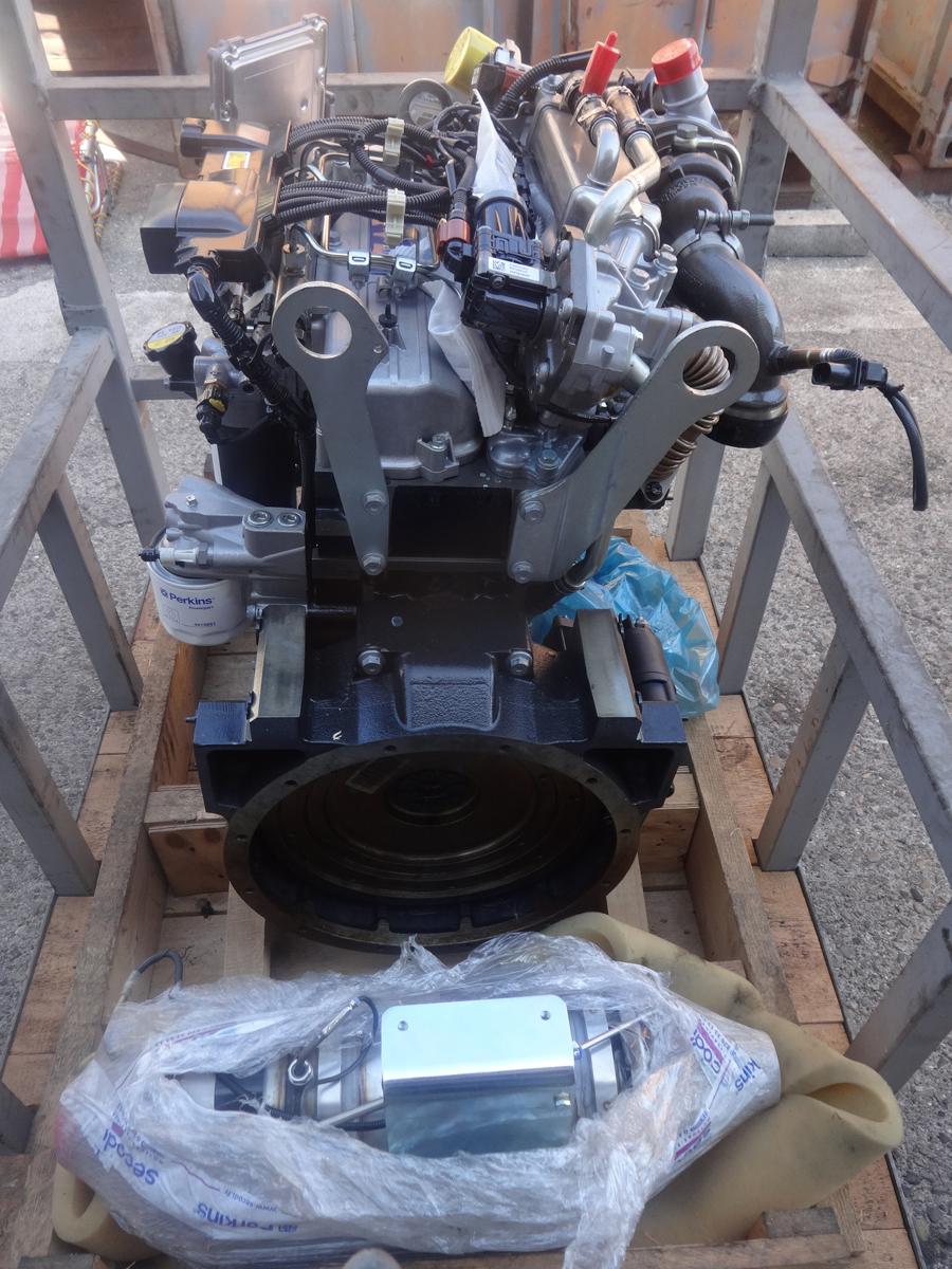 motore fpt f5hfl414d