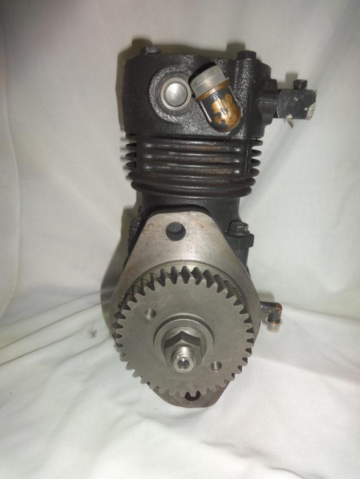 compressore aria freni cummins 3558001