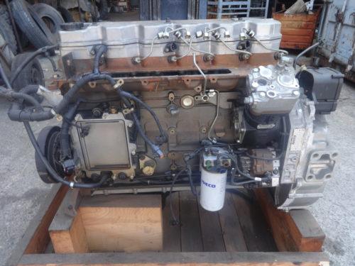 motore iveco f4ae0681d