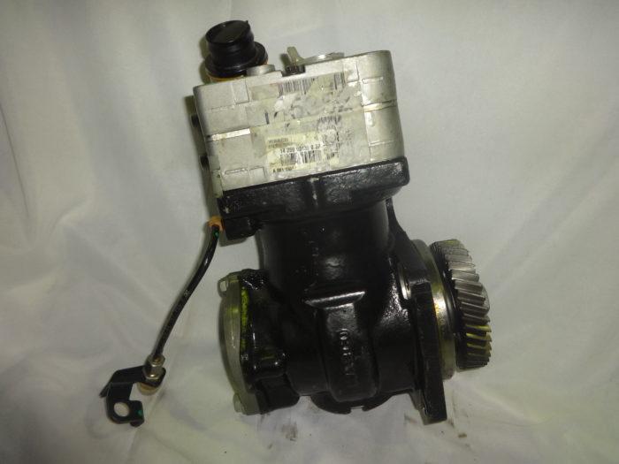 compressore aria freni wabco 9122100000