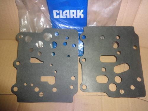 guarnizione clark 234663, 231040