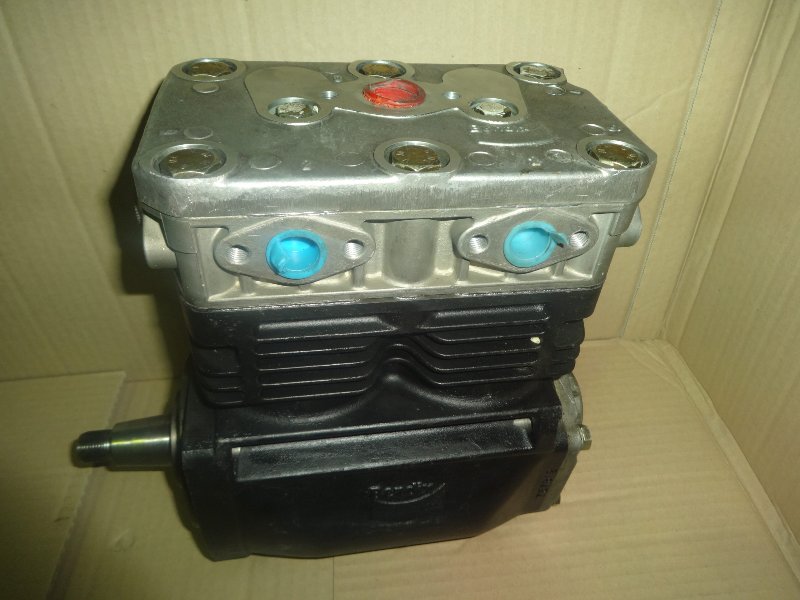 knorr bremse acx 83 a