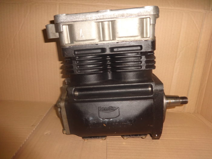 knorr bremse acx83a