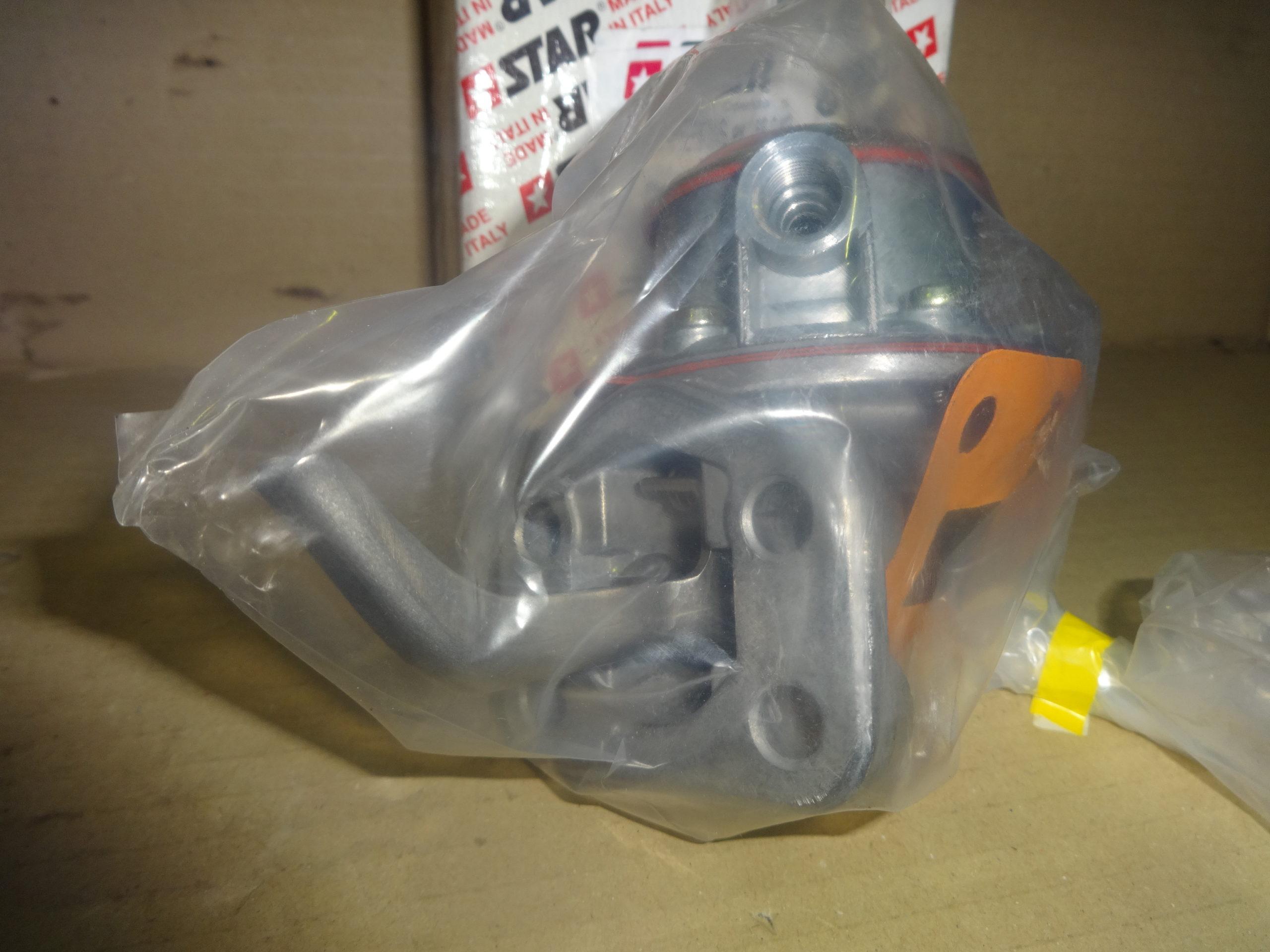 pompa carburante mccormick 710292a1