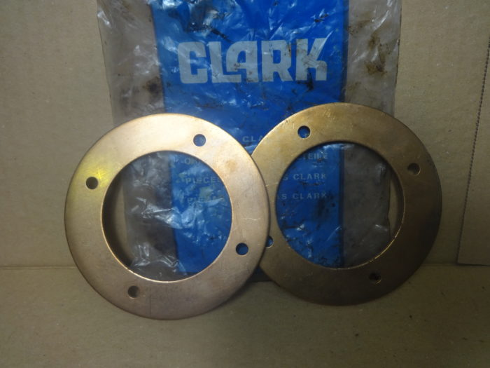 rondella clark 100173
