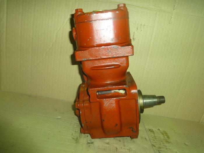 compressore wabco 9111455600