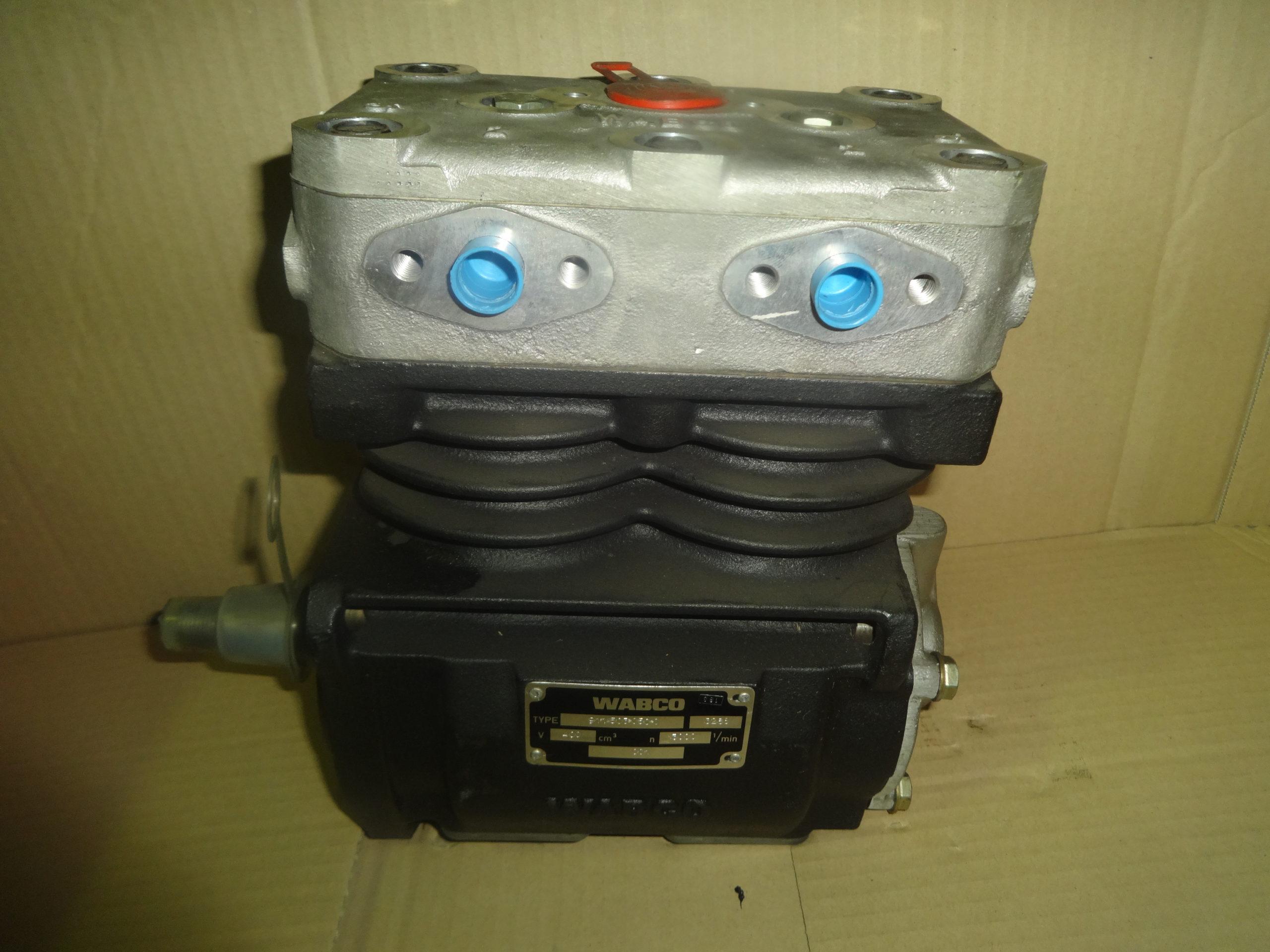 compressore wabco 9115030500