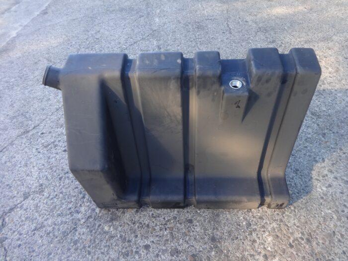 serbatoio gasolio bobcat 6807002