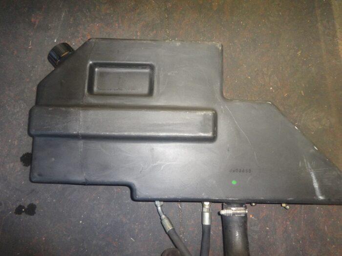 serbatoio olio idraulico bobcat x337