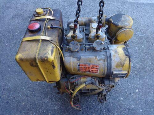 lombardini 8ld740-2 engine