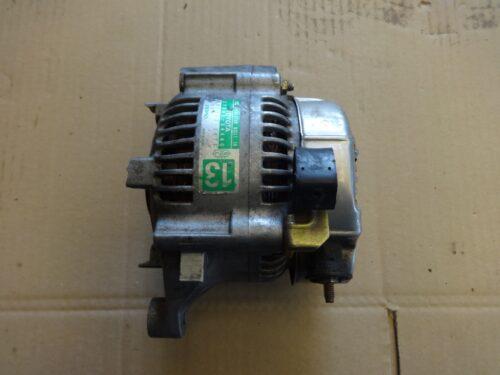 alternatore denso 100213-2471