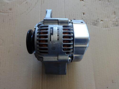 alternatore denso 102211-1440