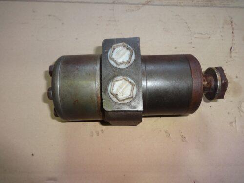 motore idraulico danfoss ompw315