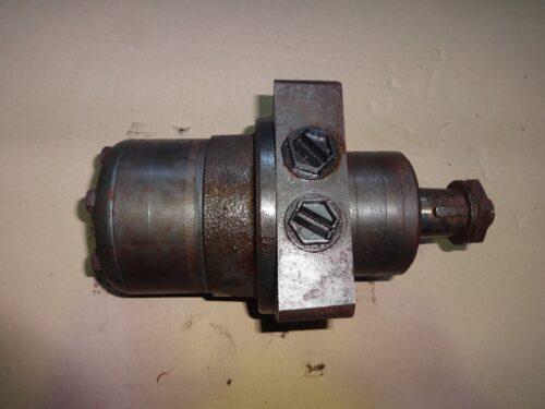 motore idraulico danfoss omrw250