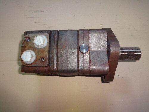 motore idraulico danfoss oms250