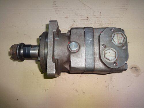 motore idraulico danfoss omt200
