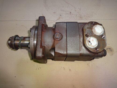 motore idraulico danfoss omt315