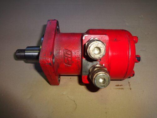 motore idraulico samhydraulik ars100dcn32