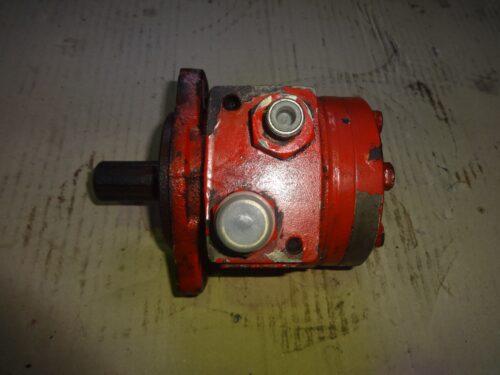 dinamic oil mglr 70a6b