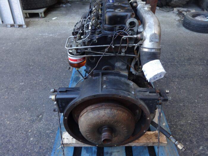motore perkins lg50085