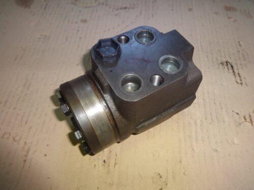 idroguida m+s hydraulic hkus 125/5