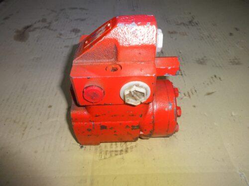 m+s hydraulic hkus 125/5-150