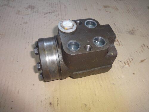 idroguida m+s hydraulic hkus 125/5-170