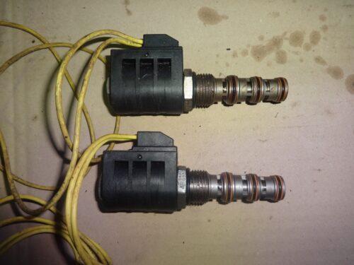 delta power hydraulic co pdl12