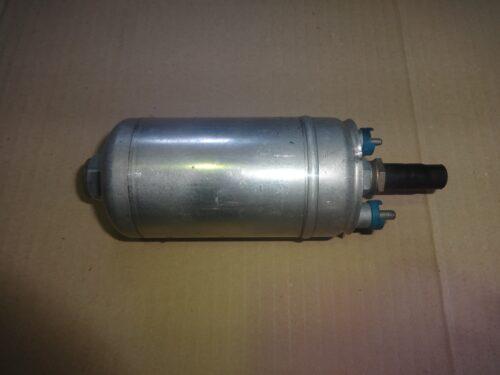 bosch 9580234005 electric fuel pump